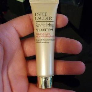 5 for $25 Estee Lauder Revitalizing Supreme+ Facia